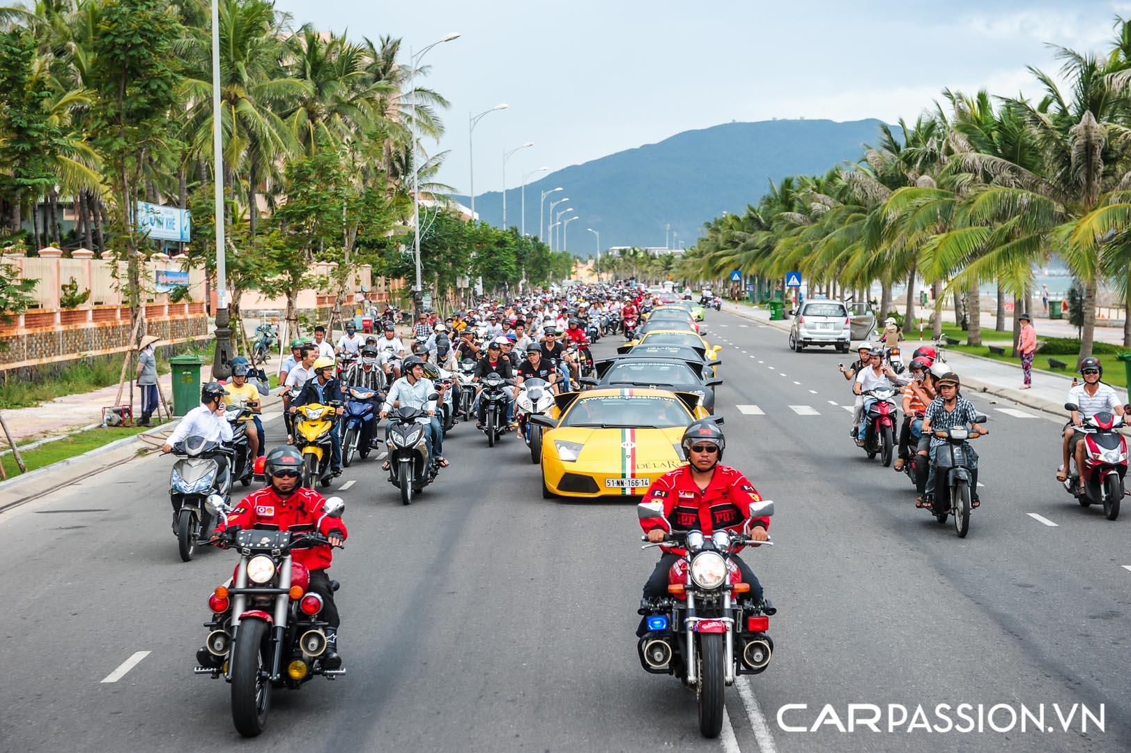 CP-Hành trình siêu xe CarPassion 2011 Day 5 (125).jpg