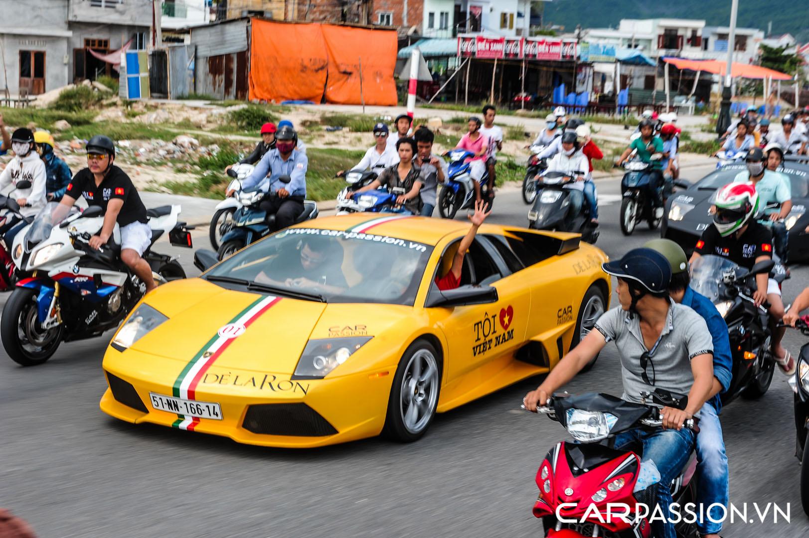 CP-Hành trình siêu xe CarPassion 2011 Day 5 (132).jpg
