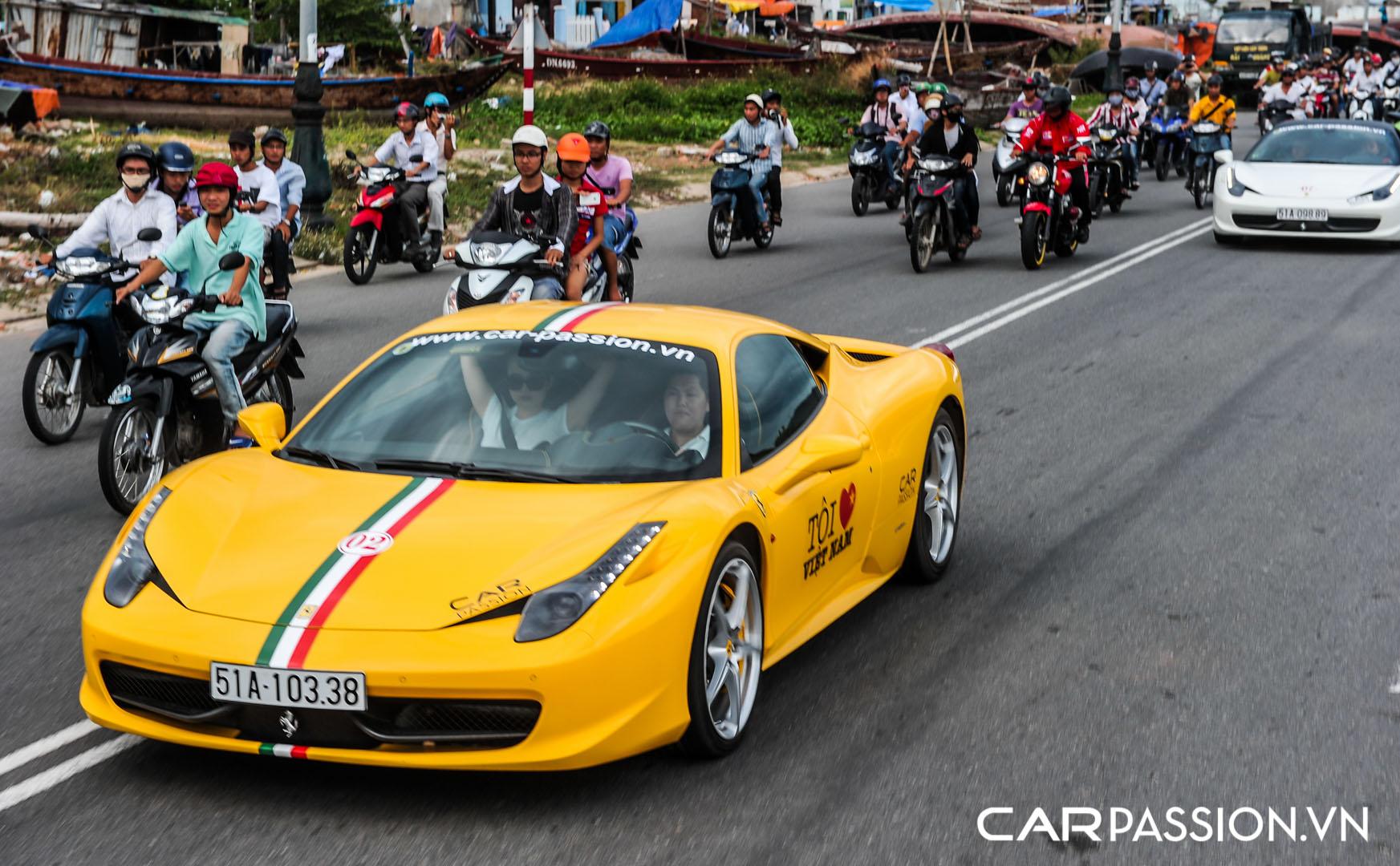 CP-Hành trình siêu xe CarPassion 2011 Day 5 (134).jpg