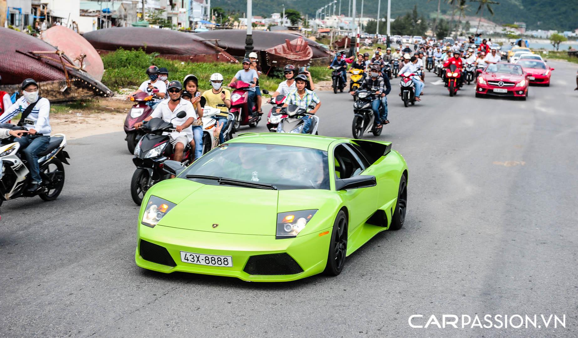 CP-Hành trình siêu xe CarPassion 2011 Day 5 (138).jpg