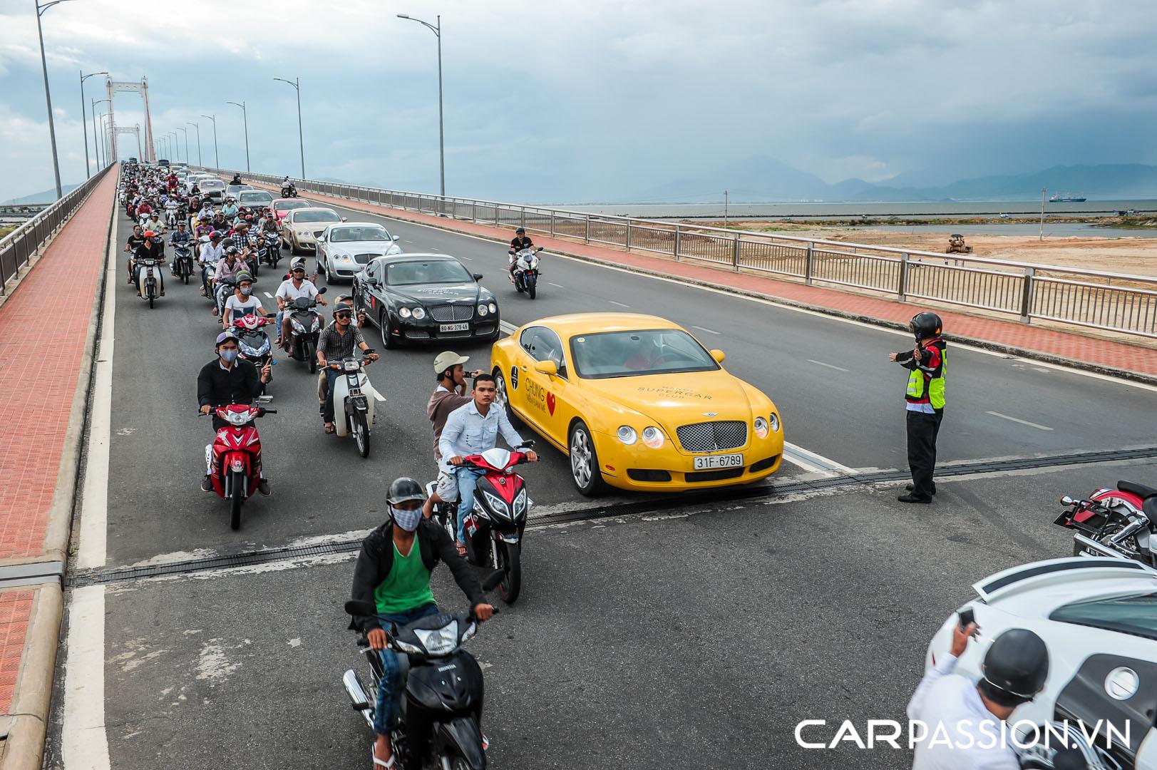 CP-Hành trình siêu xe CarPassion 2011 Day 5 (142).jpg