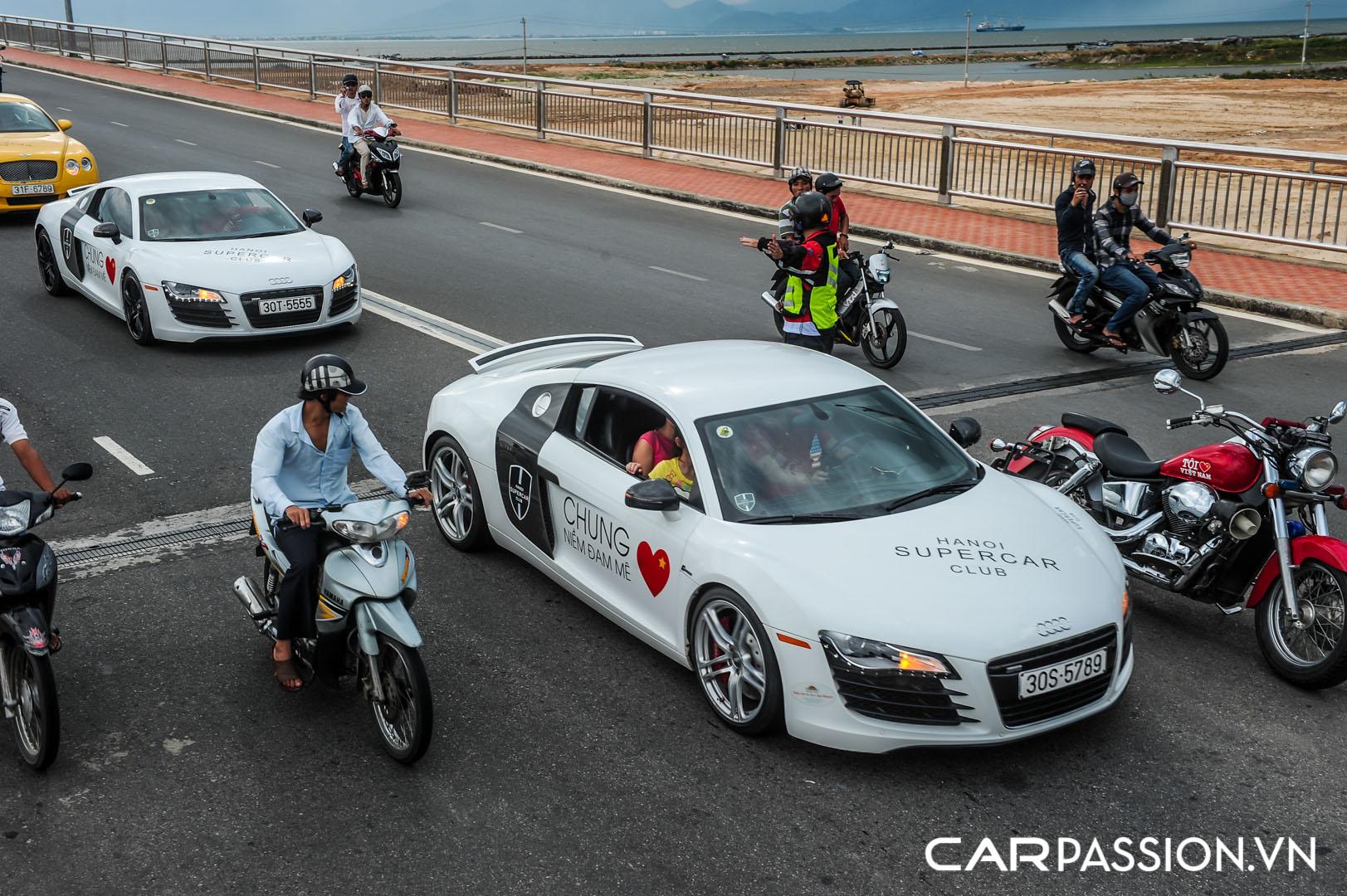 CP-Hành trình siêu xe CarPassion 2011 Day 5 (144).jpg