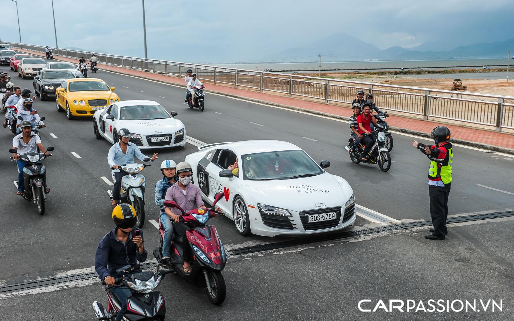 CP-Hành trình siêu xe CarPassion 2011 Day 5 (145).jpg