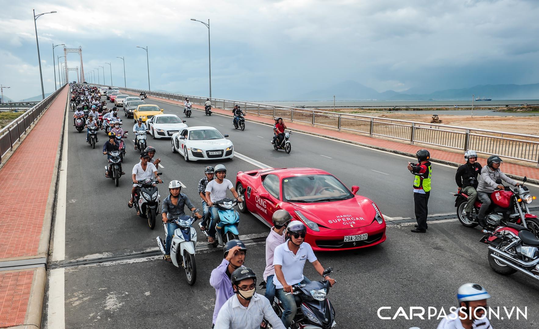 CP-Hành trình siêu xe CarPassion 2011 Day 5 (146).jpg