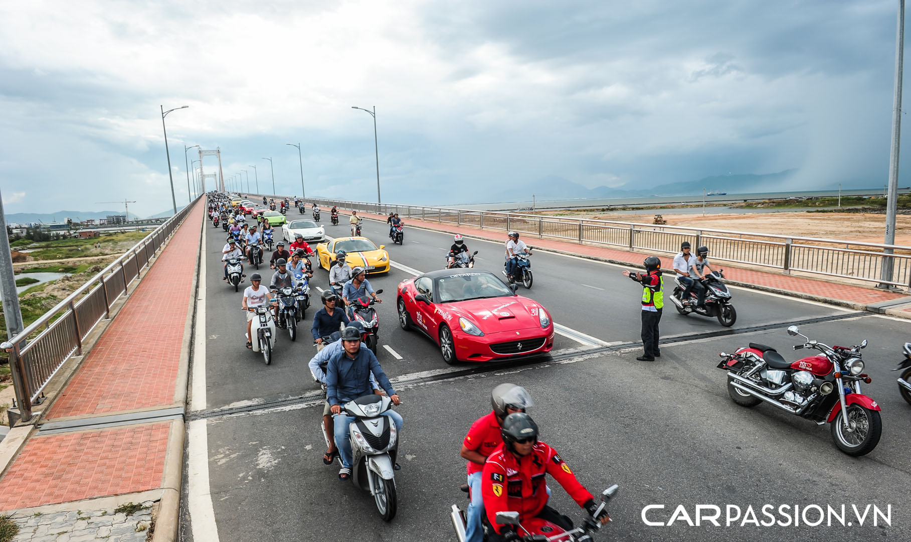 CP-Hành trình siêu xe CarPassion 2011 Day 5 (150).jpg