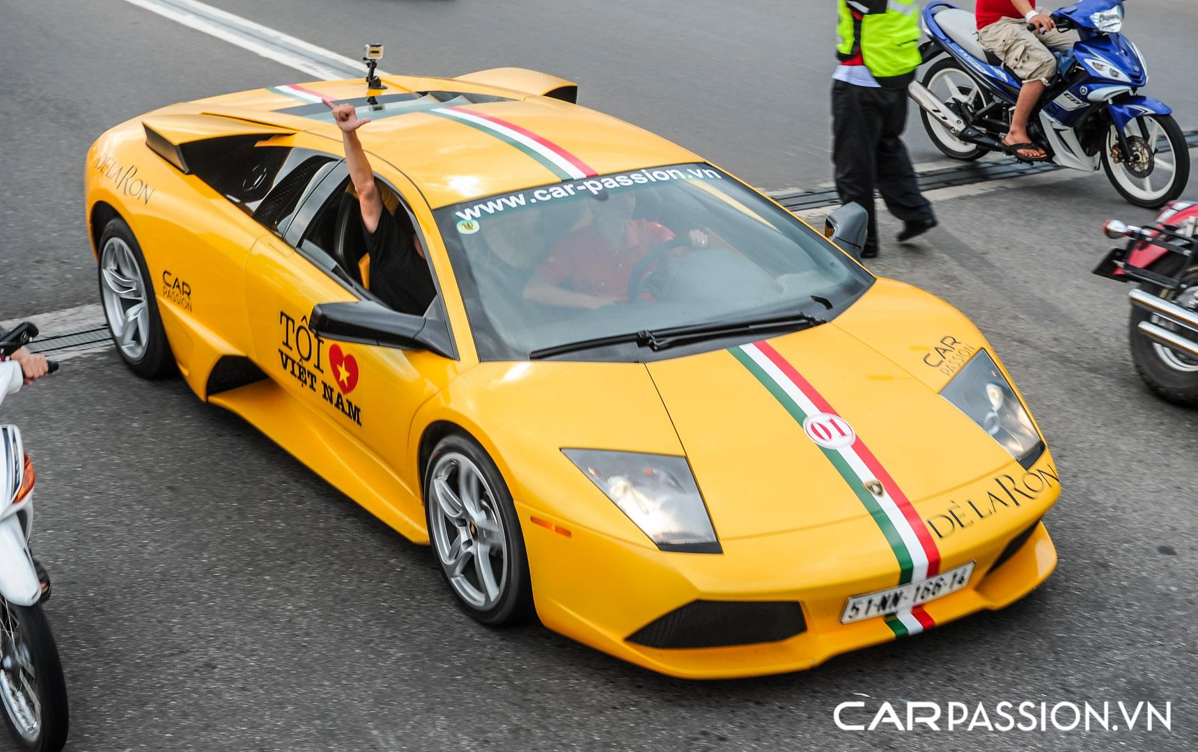 CP-Hành trình siêu xe CarPassion 2011 Day 5 (154).jpg