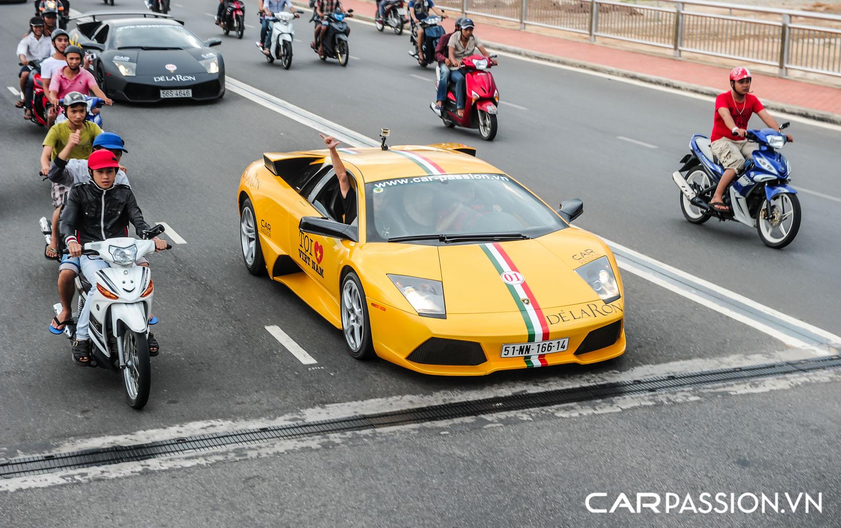 CP-Hành trình siêu xe CarPassion 2011 Day 5 (155).jpg