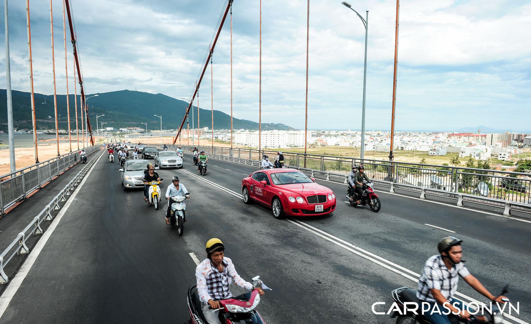 CP-Hành trình siêu xe CarPassion 2011 Day 5 (163).jpg