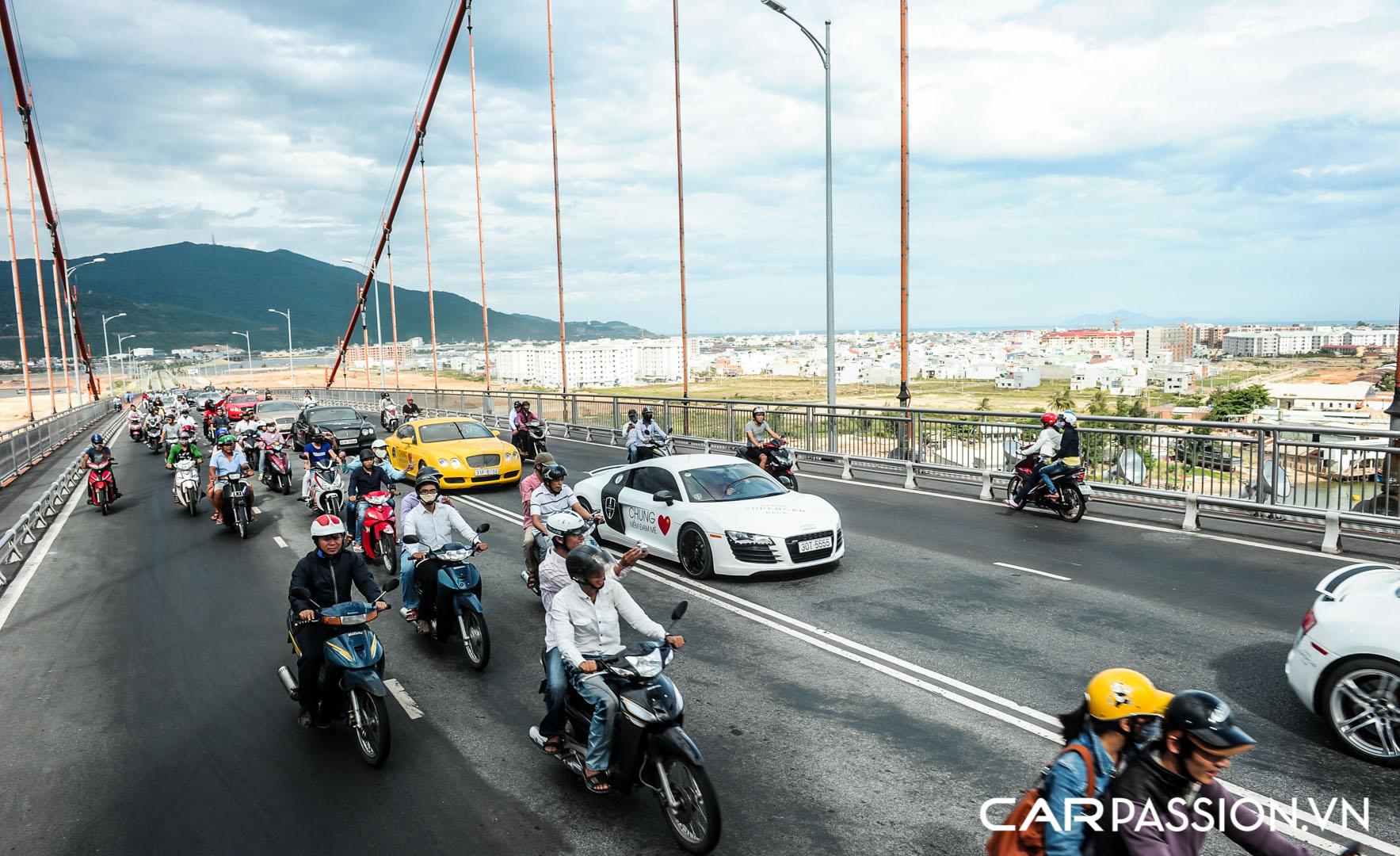 CP-Hành trình siêu xe CarPassion 2011 Day 5 (165).jpg
