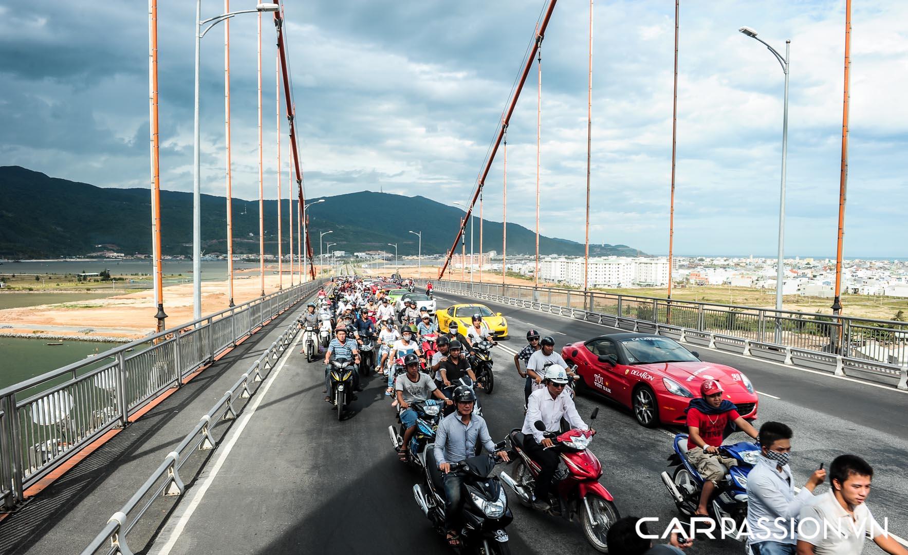 CP-Hành trình siêu xe CarPassion 2011 Day 5 (169).jpg