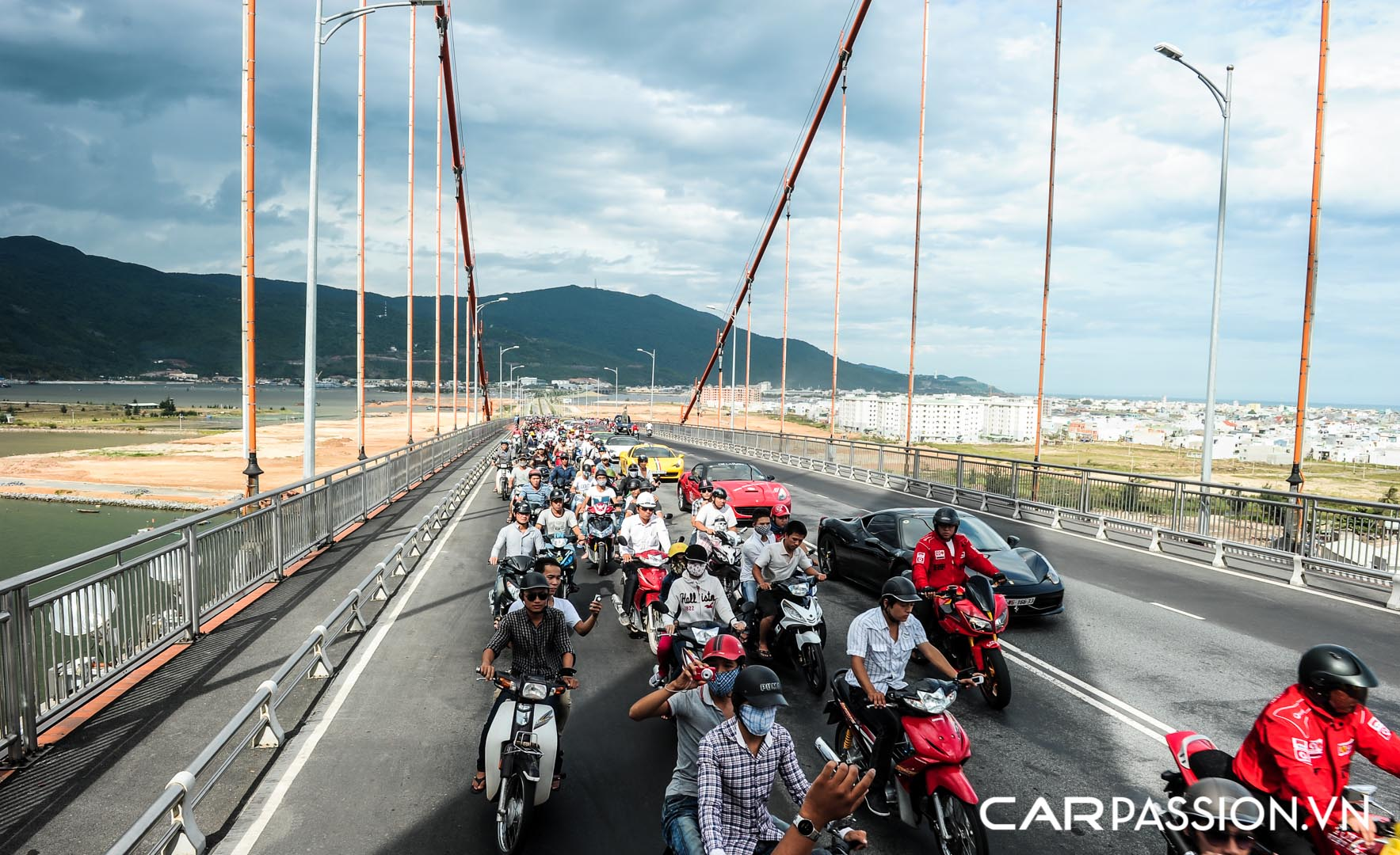 CP-Hành trình siêu xe CarPassion 2011 Day 5 (170).jpg
