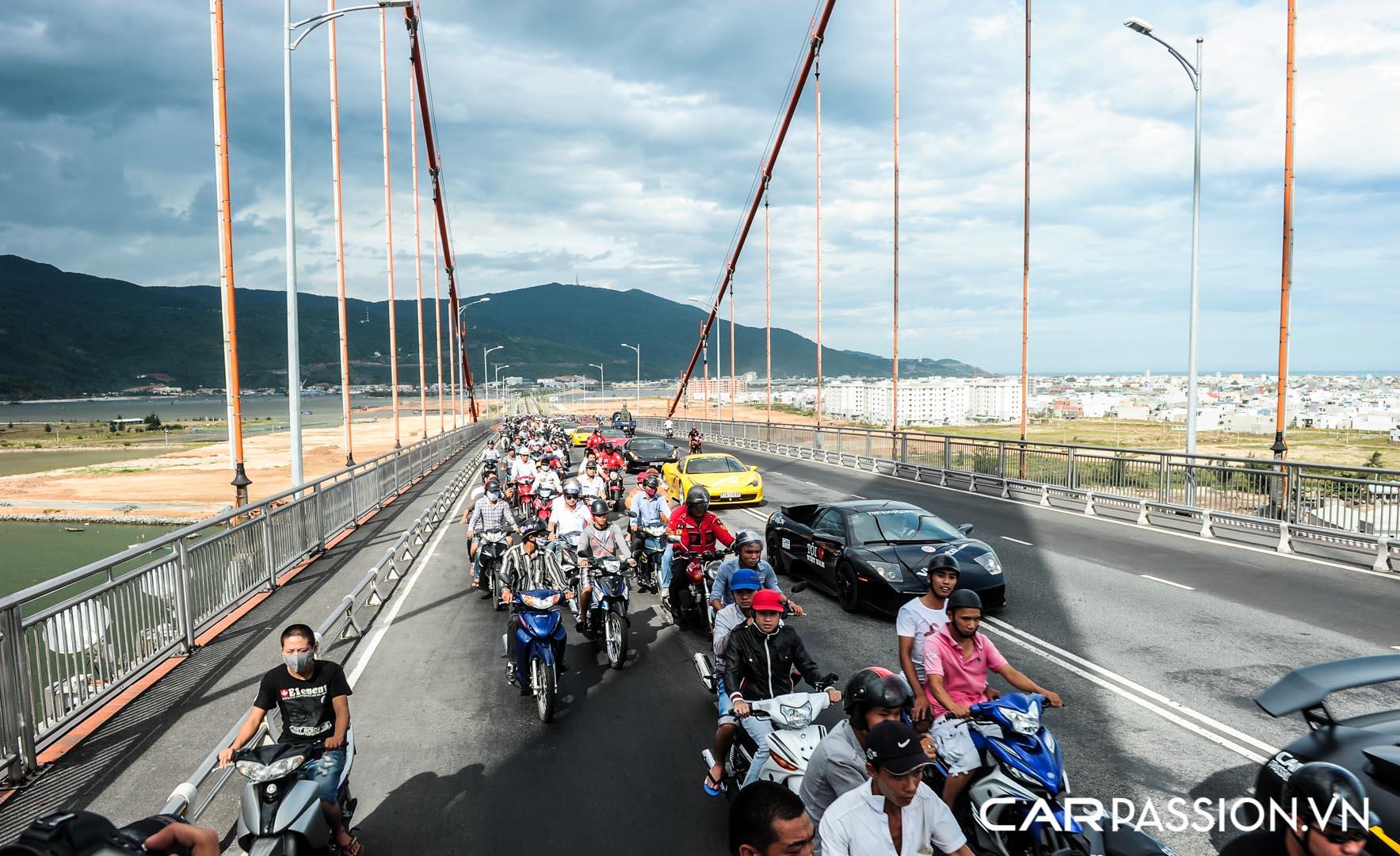 CP-Hành trình siêu xe CarPassion 2011 Day 5 (171).jpg