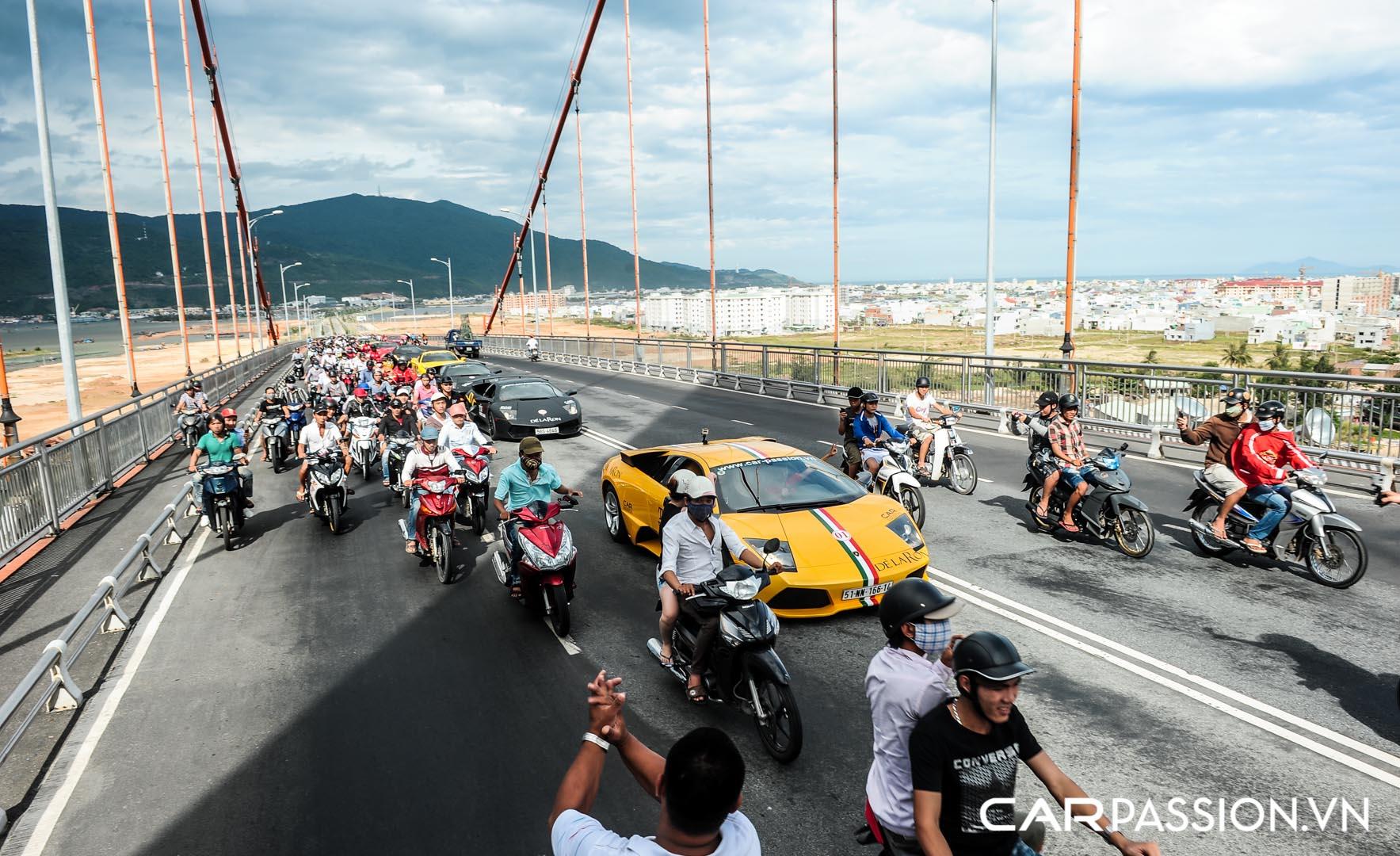 CP-Hành trình siêu xe CarPassion 2011 Day 5 (172).jpg