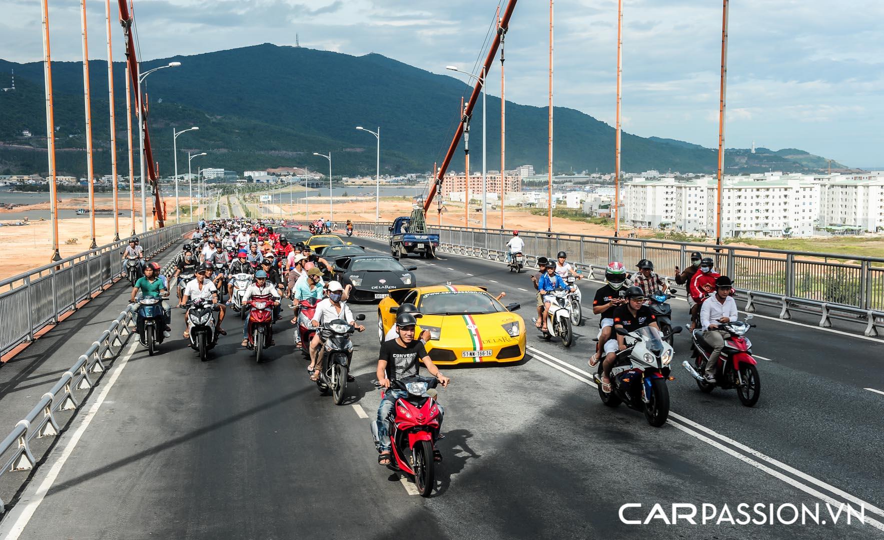 CP-Hành trình siêu xe CarPassion 2011 Day 5 (173).jpg