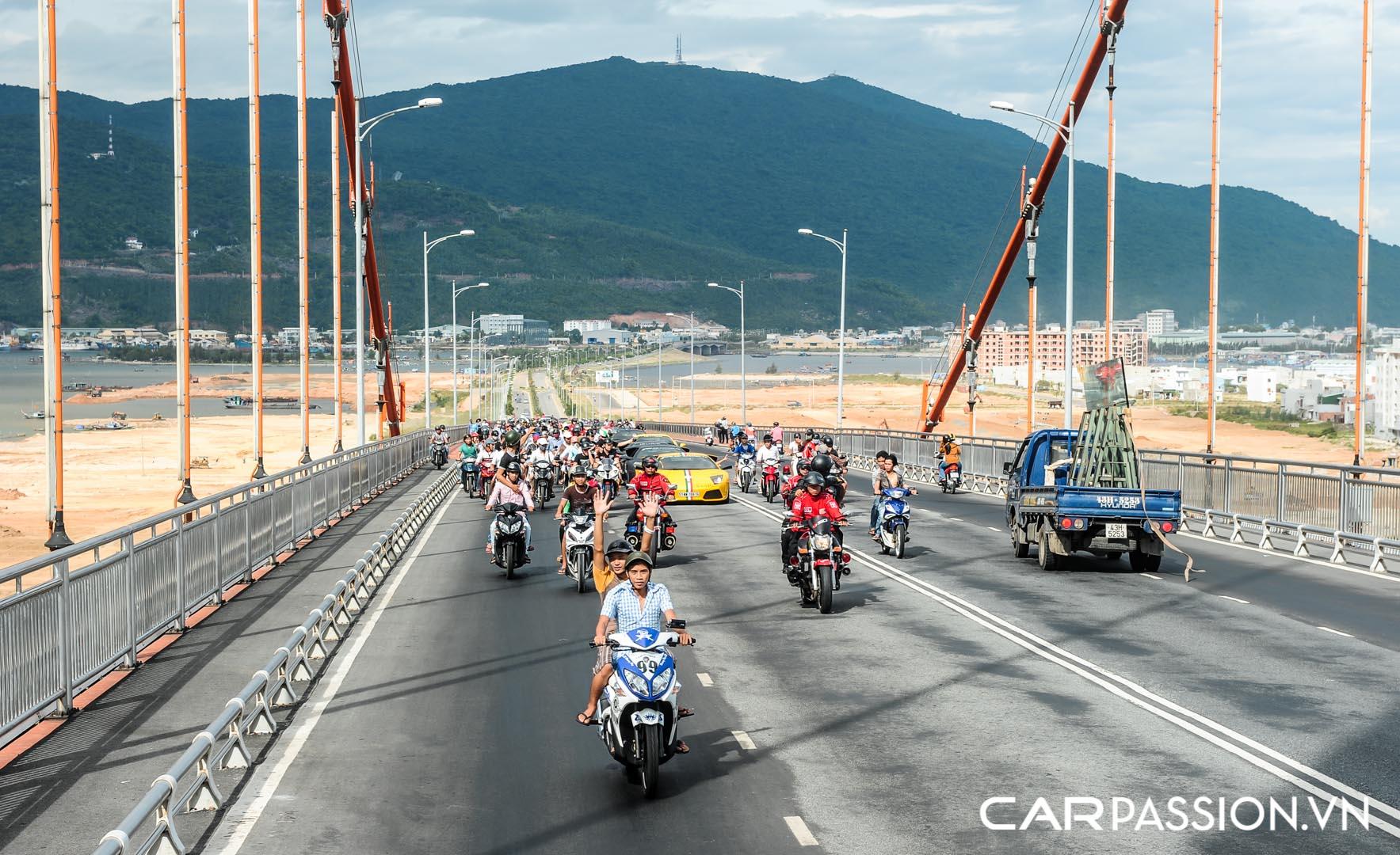 CP-Hành trình siêu xe CarPassion 2011 Day 5 (175).jpg