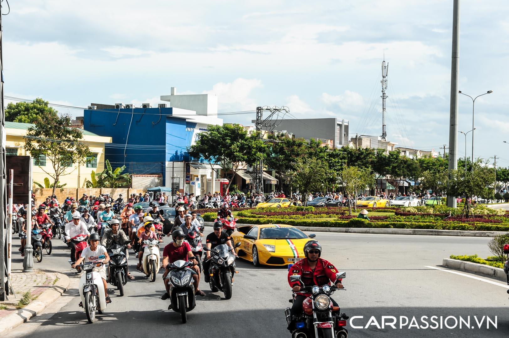 CP-Hành trình siêu xe CarPassion 2011 Day 5 (177).jpg