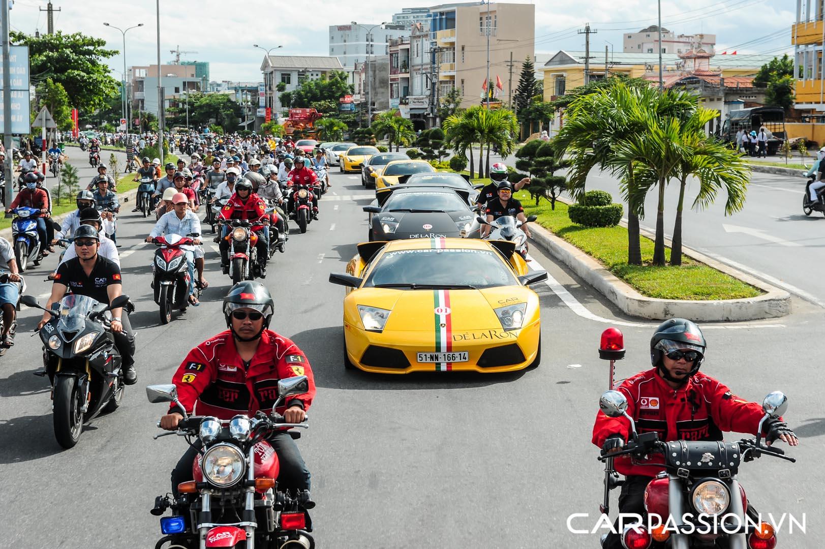 CP-Hành trình siêu xe CarPassion 2011 Day 5 (179).jpg
