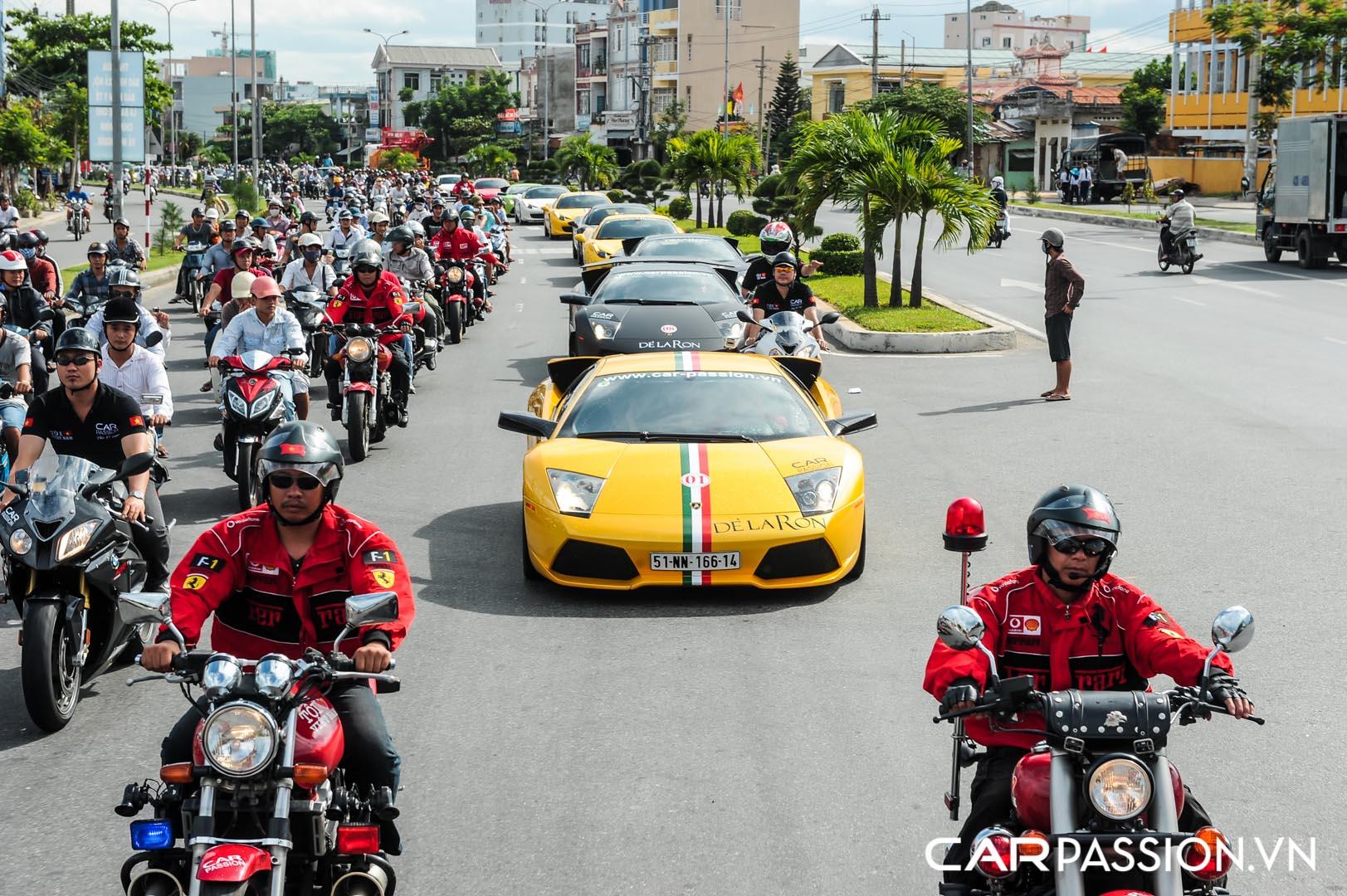 CP-Hành trình siêu xe CarPassion 2011 Day 5 (180).jpg