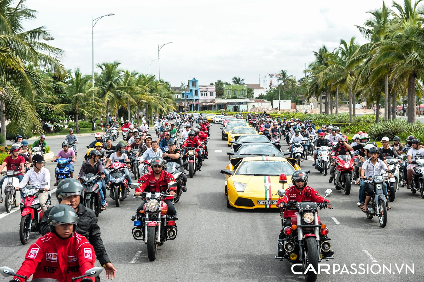 CP-Hành trình siêu xe CarPassion 2011 Day 5 (187).jpg