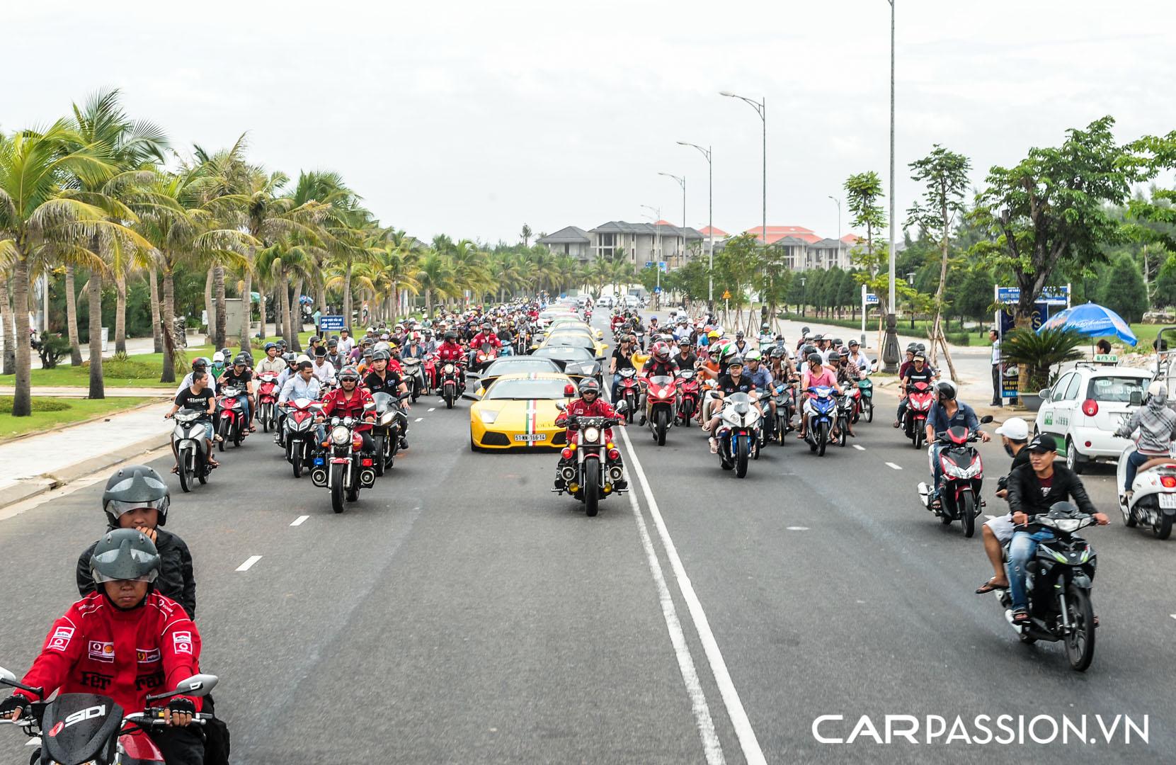 CP-Hành trình siêu xe CarPassion 2011 Day 5 (195).jpg