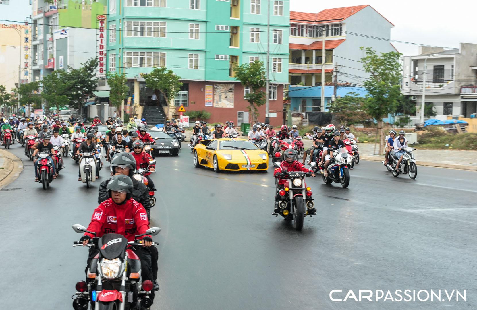 CP-Hành trình siêu xe CarPassion 2011 Day 5 (196).jpg