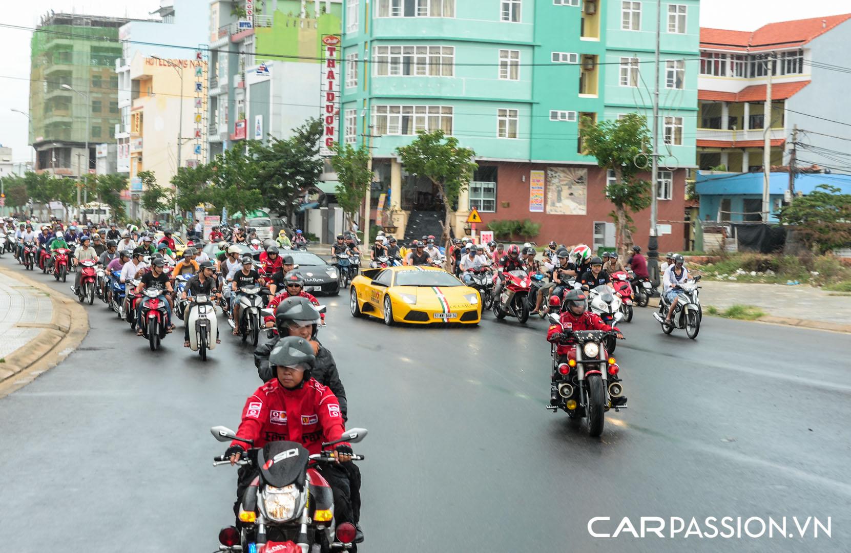 CP-Hành trình siêu xe CarPassion 2011 Day 5 (198).jpg