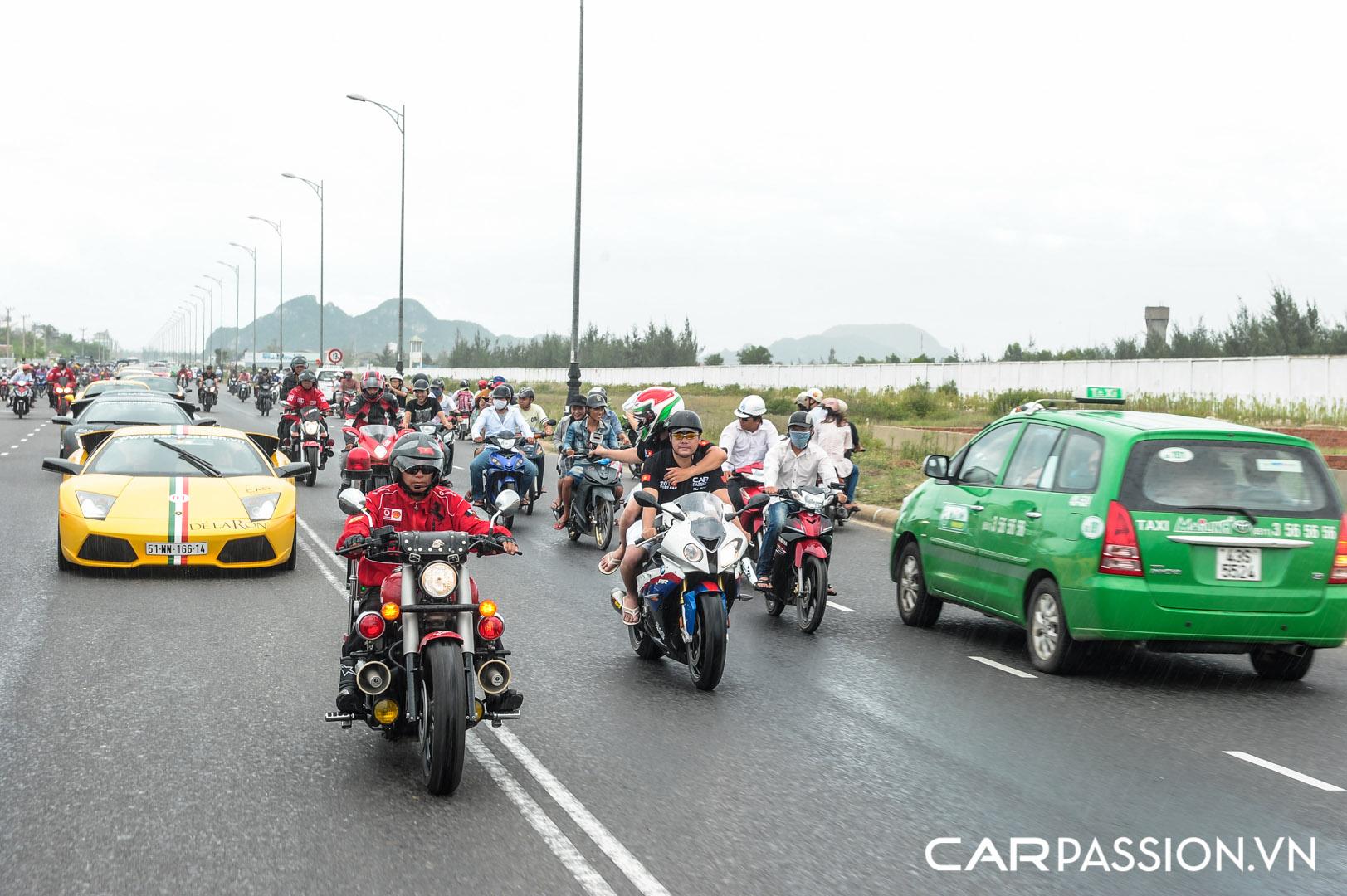 CP-Hành trình siêu xe CarPassion 2011 Day 5 (200).jpg