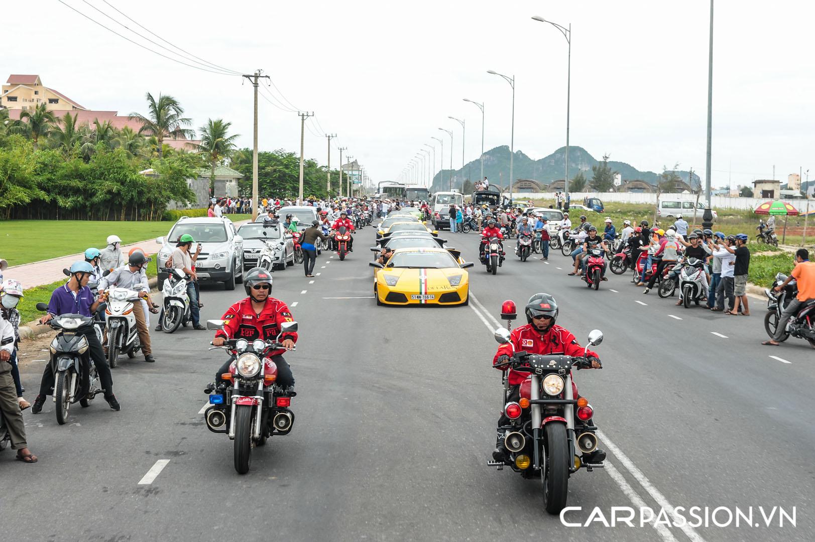 CP-Hành trình siêu xe CarPassion 2011 Day 5 (202).jpg