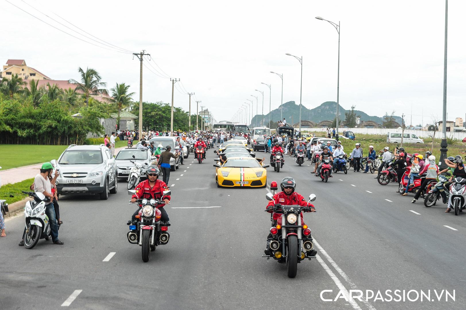 CP-Hành trình siêu xe CarPassion 2011 Day 5 (204).jpg