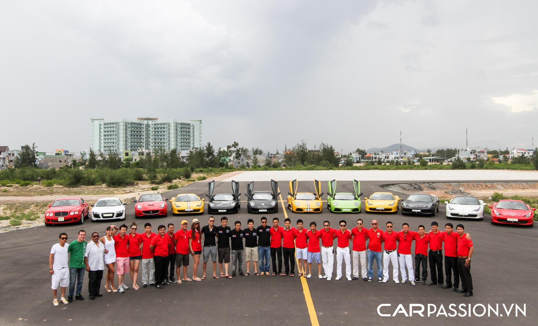 CP-Hành trình siêu xe CarPassion 2011 Day 5 (22).jpg