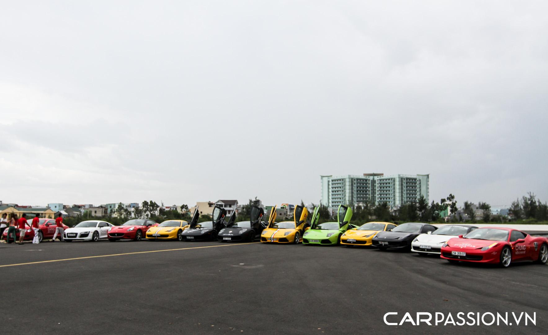 CP-Hành trình siêu xe CarPassion 2011 Day 5 (23).jpg