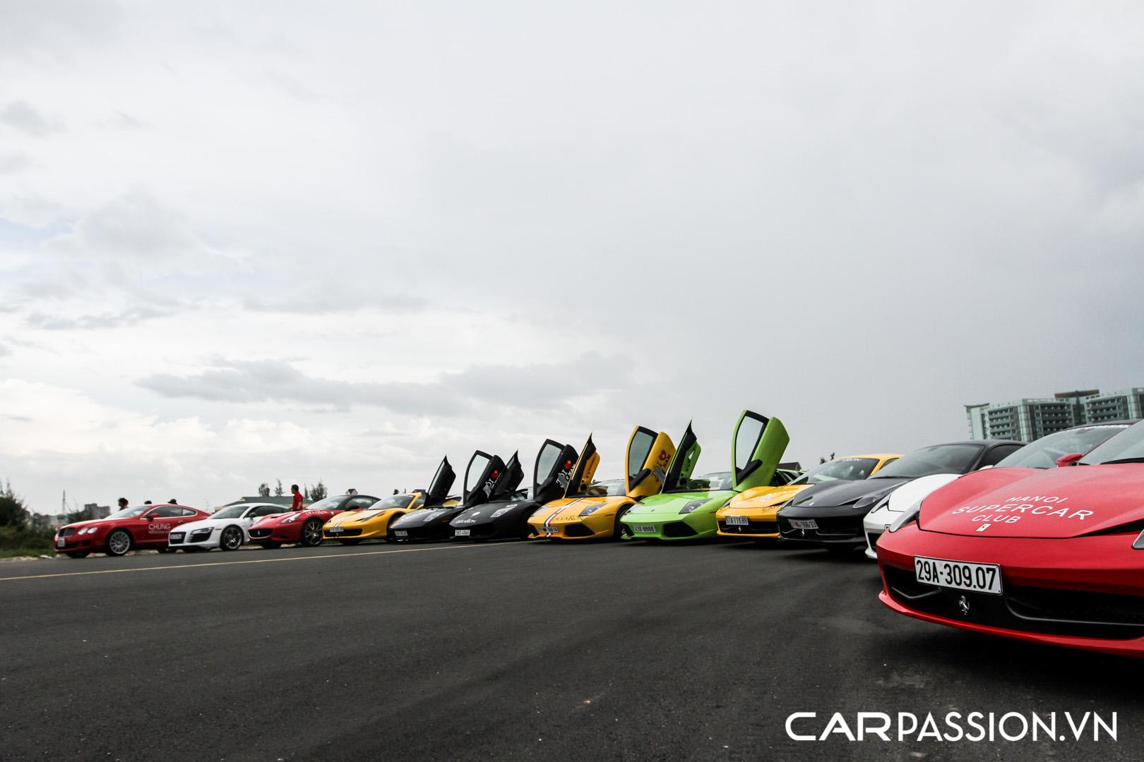 CP-Hành trình siêu xe CarPassion 2011 Day 5 (24).jpg