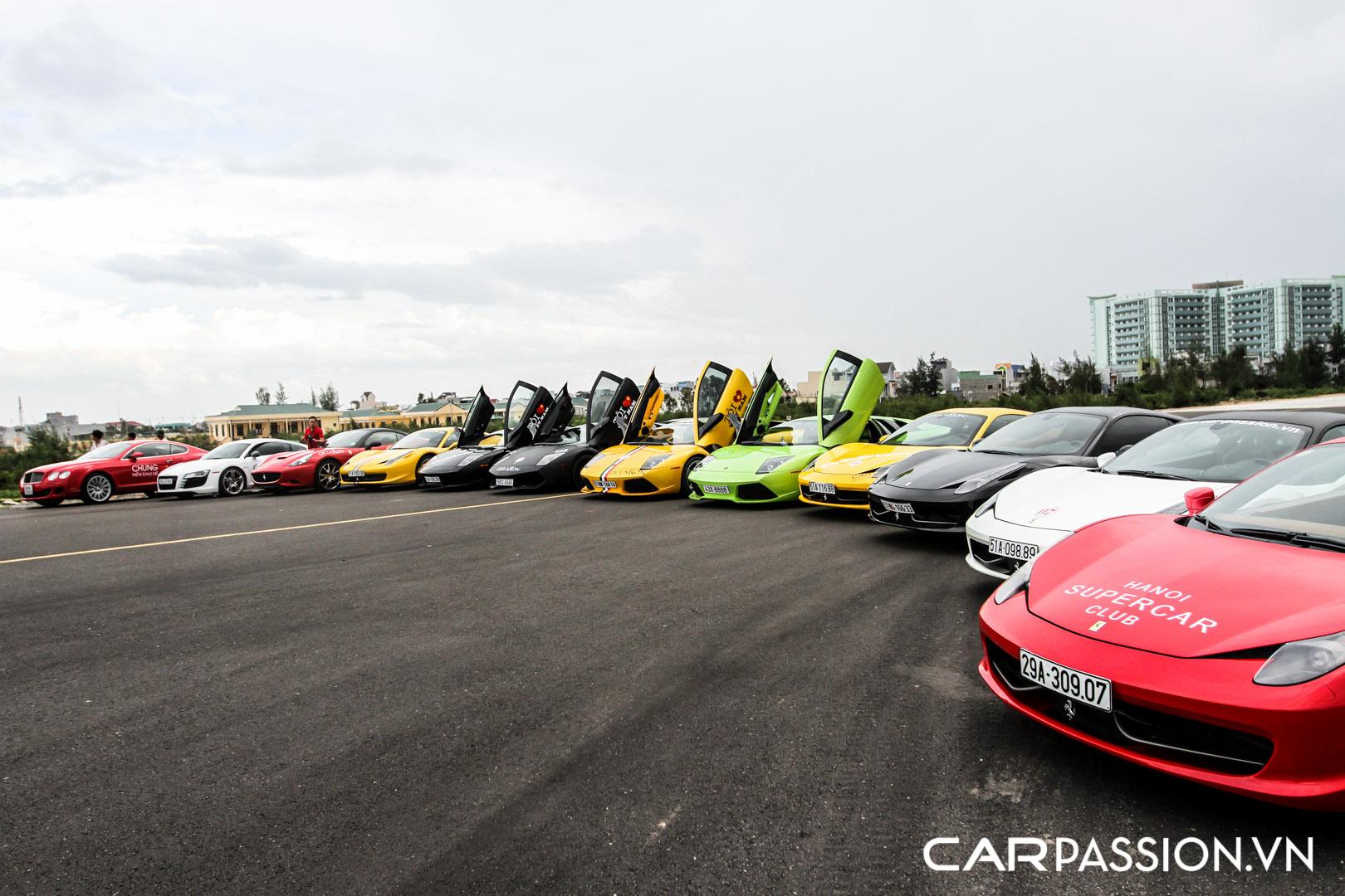 CP-Hành trình siêu xe CarPassion 2011 Day 5 (25).jpg