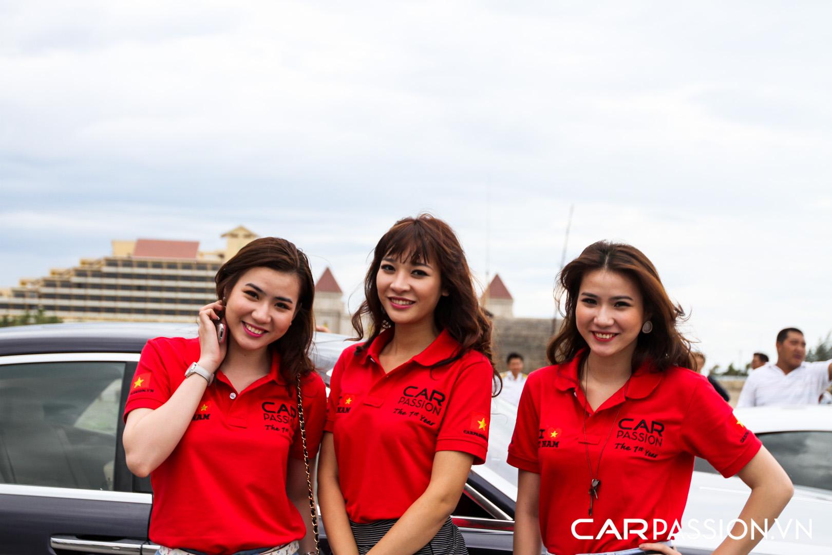 CP-Hành trình siêu xe CarPassion 2011 Day 5 (26).jpg