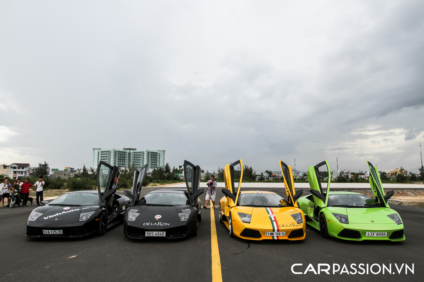 CP-Hành trình siêu xe CarPassion 2011 Day 5 (28).jpg