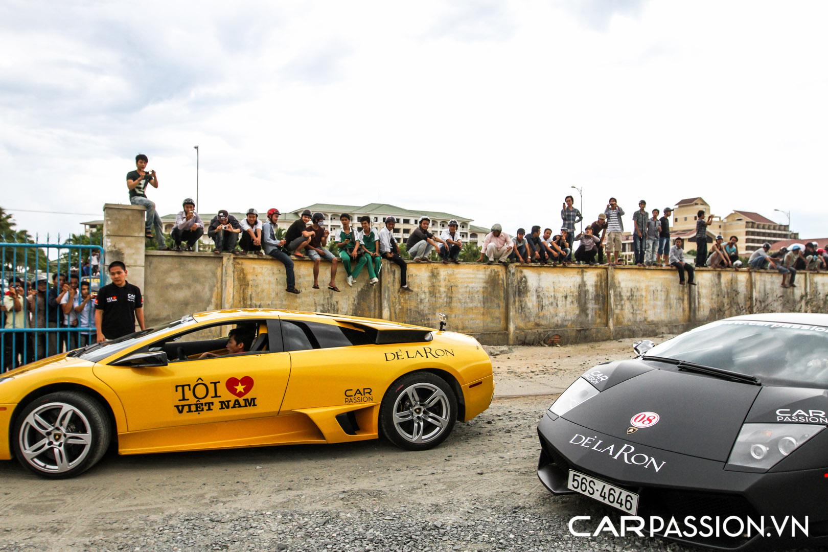 CP-Hành trình siêu xe CarPassion 2011 Day 5 (3).jpg
