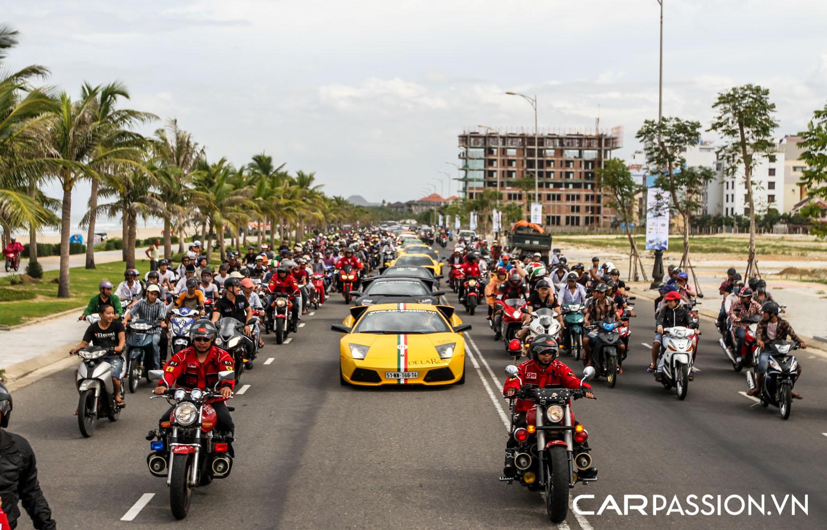 CP-Hành trình siêu xe CarPassion 2011 Day 5 (36).jpg