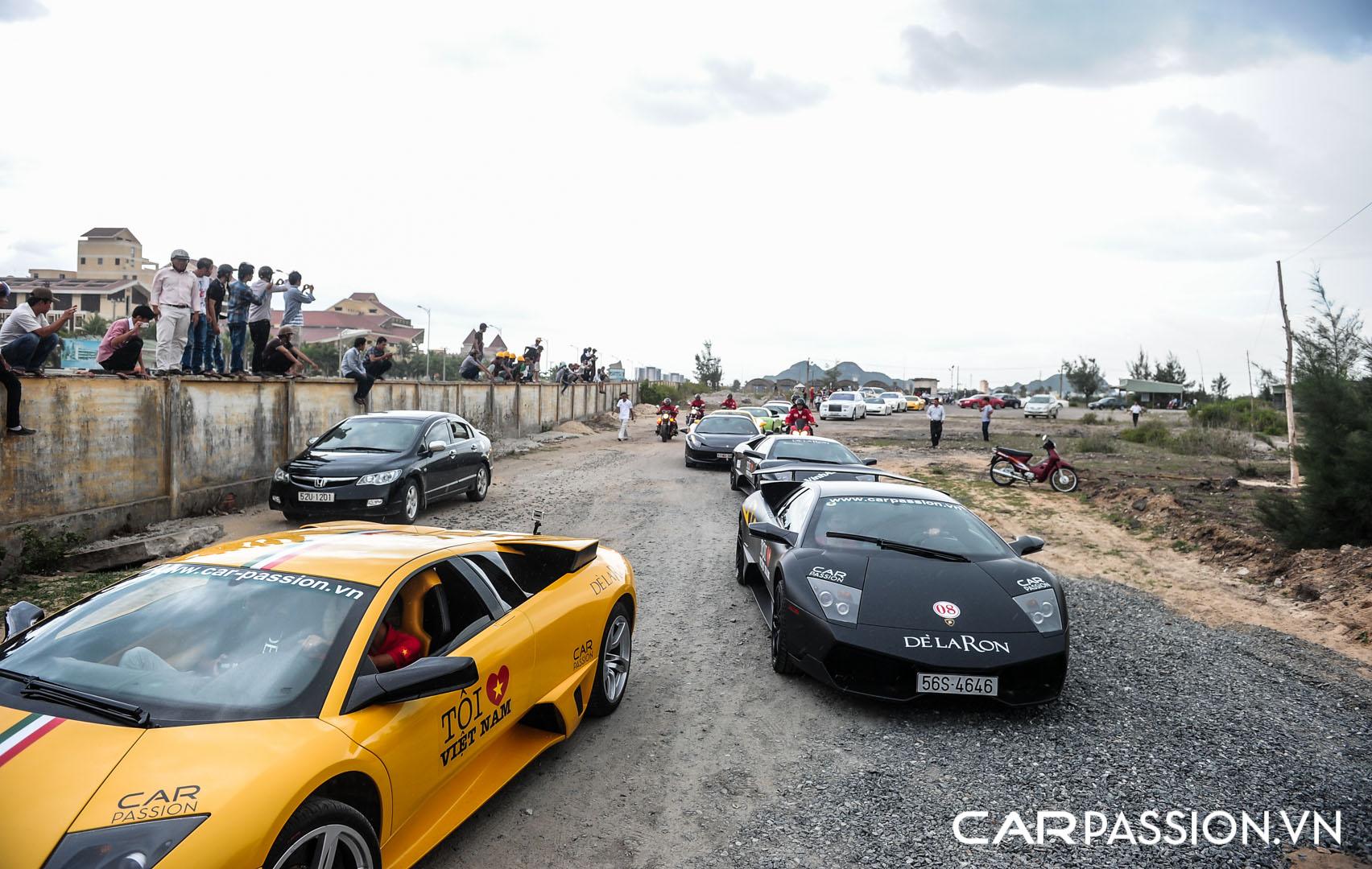 CP-Hành trình siêu xe CarPassion 2011 Day 5 (37).jpg