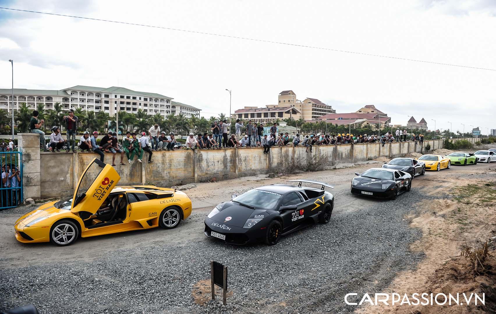 CP-Hành trình siêu xe CarPassion 2011 Day 5 (40).jpg