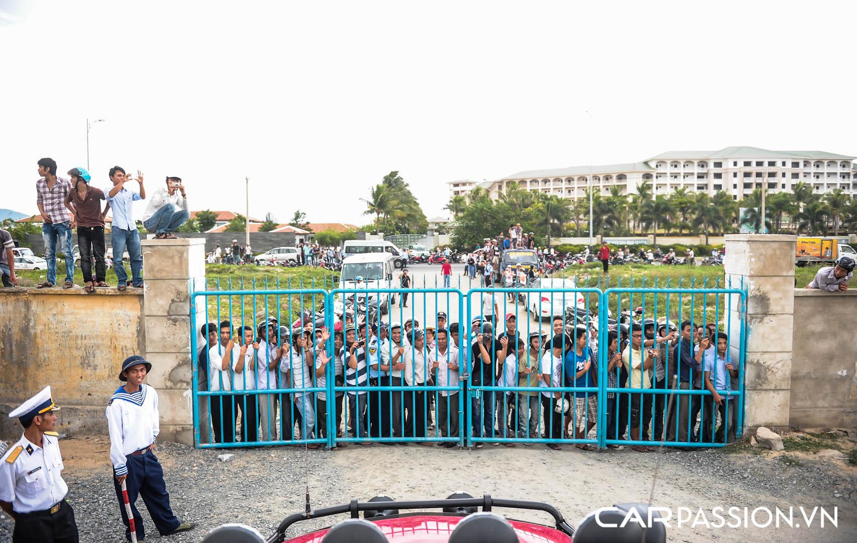 CP-Hành trình siêu xe CarPassion 2011 Day 5 (45).jpg