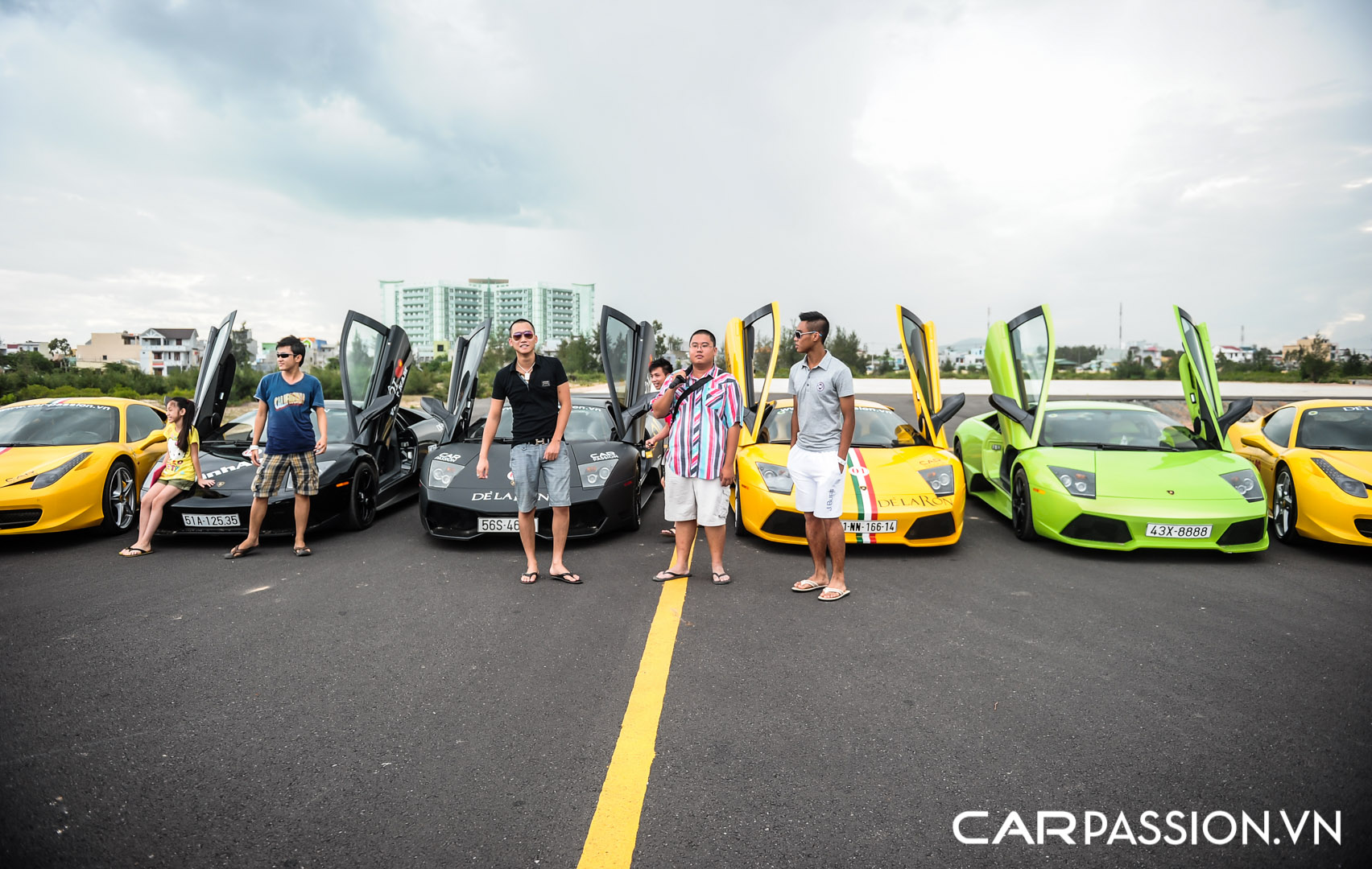CP-Hành trình siêu xe CarPassion 2011 Day 5 (49).jpg