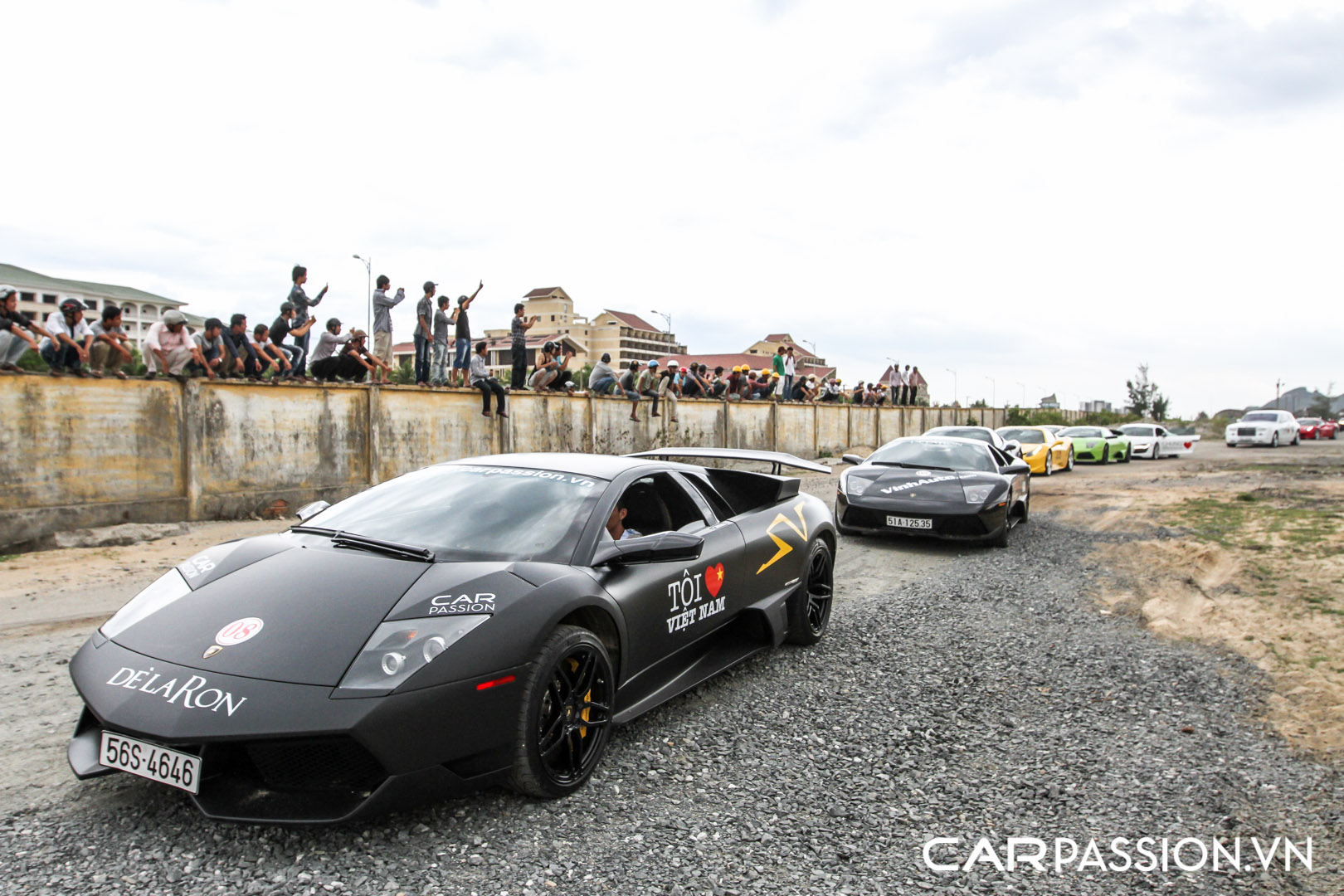 CP-Hành trình siêu xe CarPassion 2011 Day 5 (5).jpg