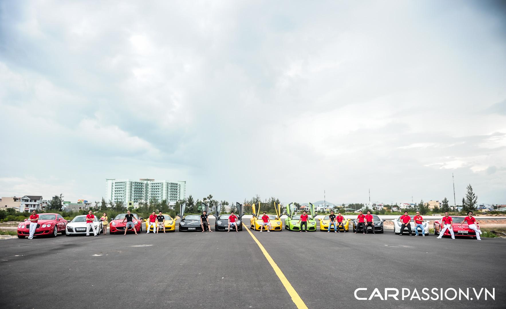 CP-Hành trình siêu xe CarPassion 2011 Day 5 (74).jpg
