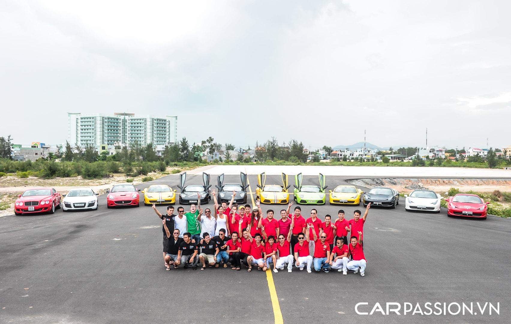 CP-Hành trình siêu xe CarPassion 2011 Day 5 (87).jpg
