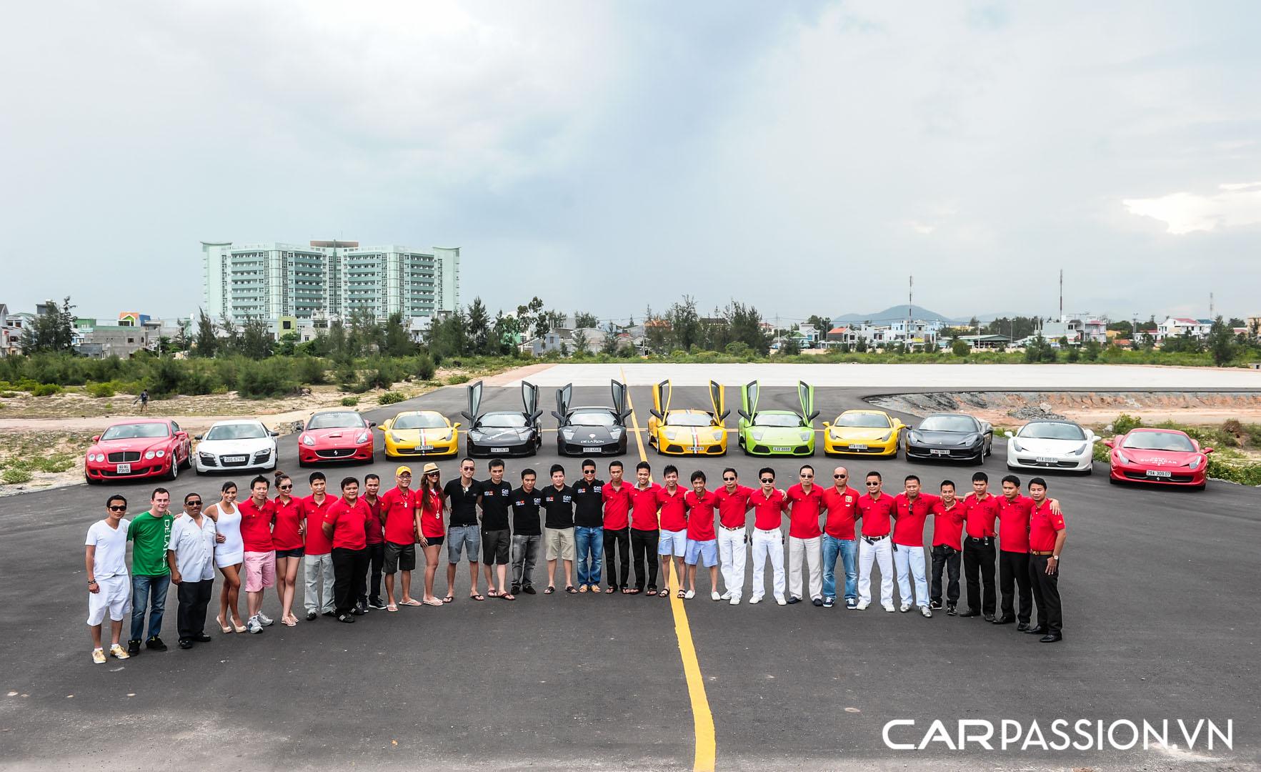CP-Hành trình siêu xe CarPassion 2011 Day 5 (93).jpg