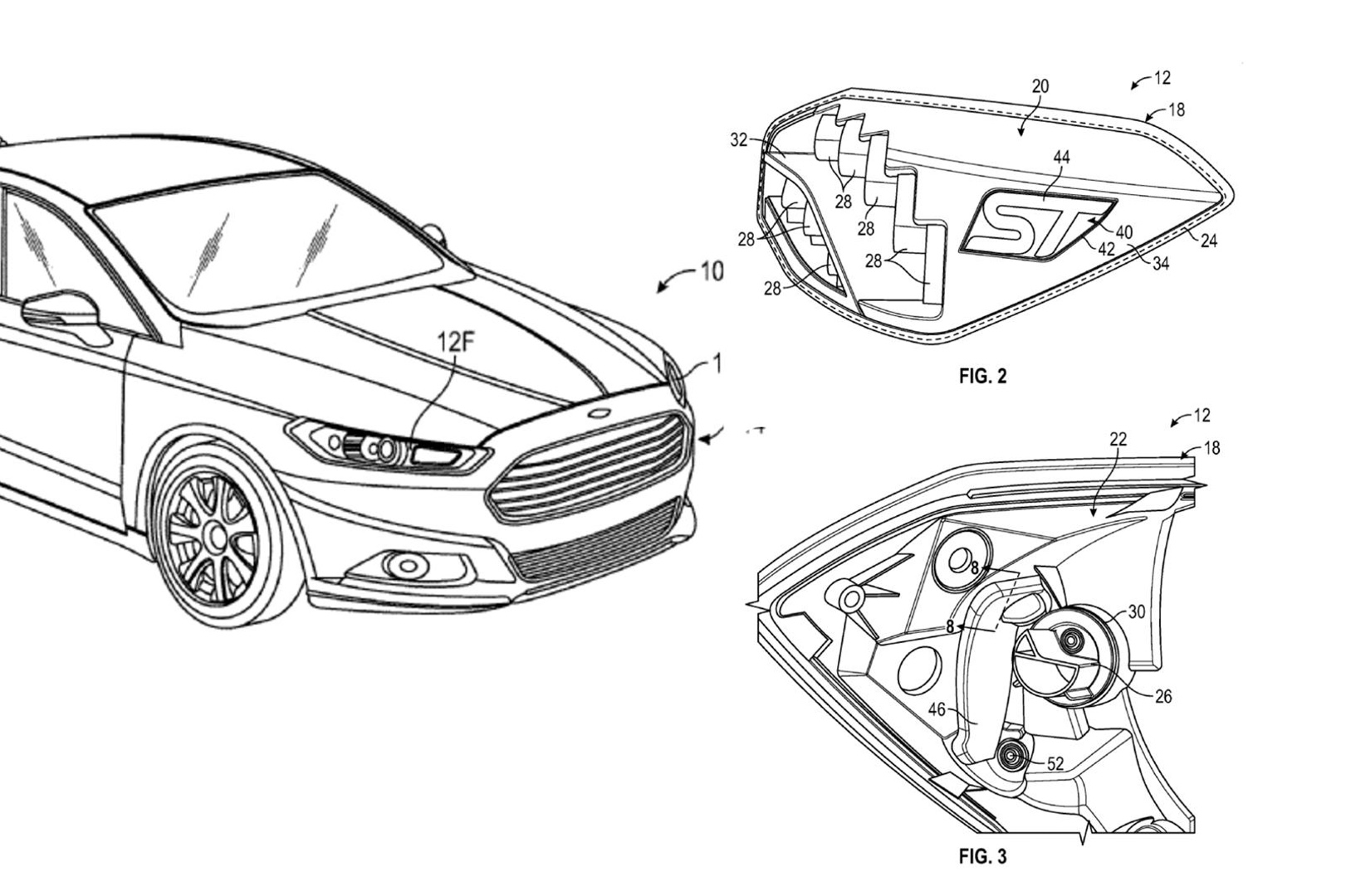 CP-Hệ thống đèn độc đáo của Ford10.jpg