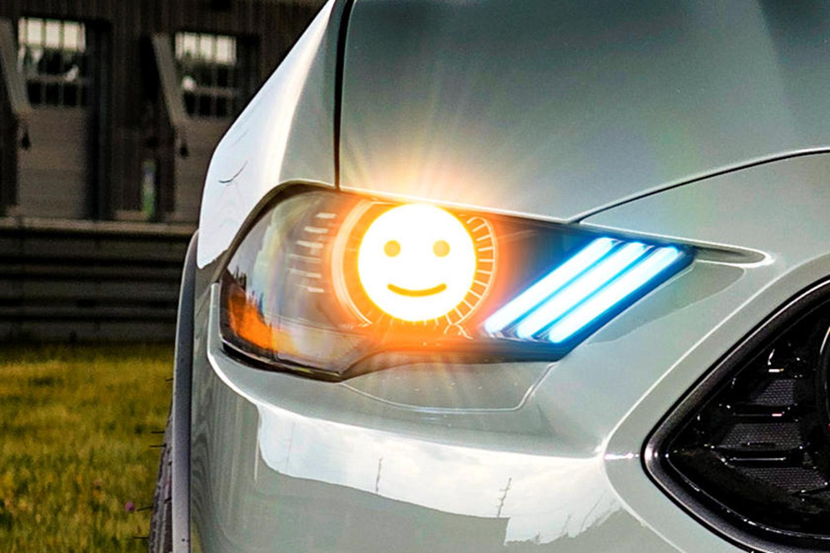 CP-Hệ thống đèn độc đáo của Ford6.jpg