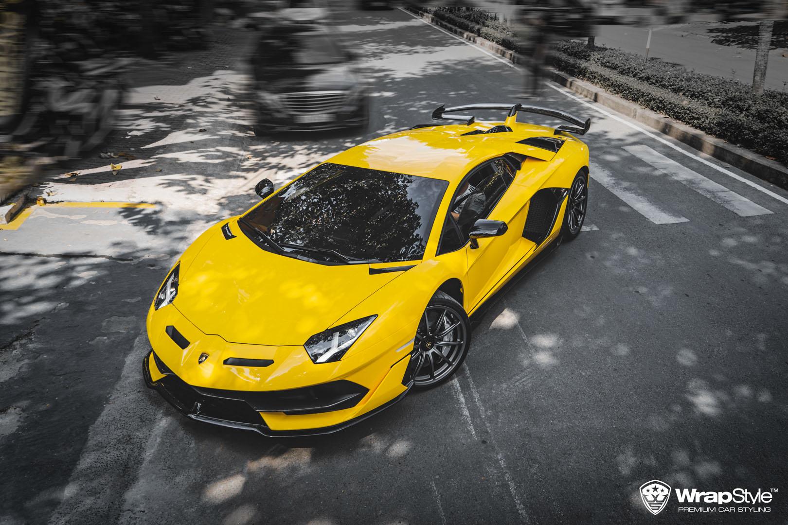 CP-Lamborghini Aventador SVJ (1).jpg