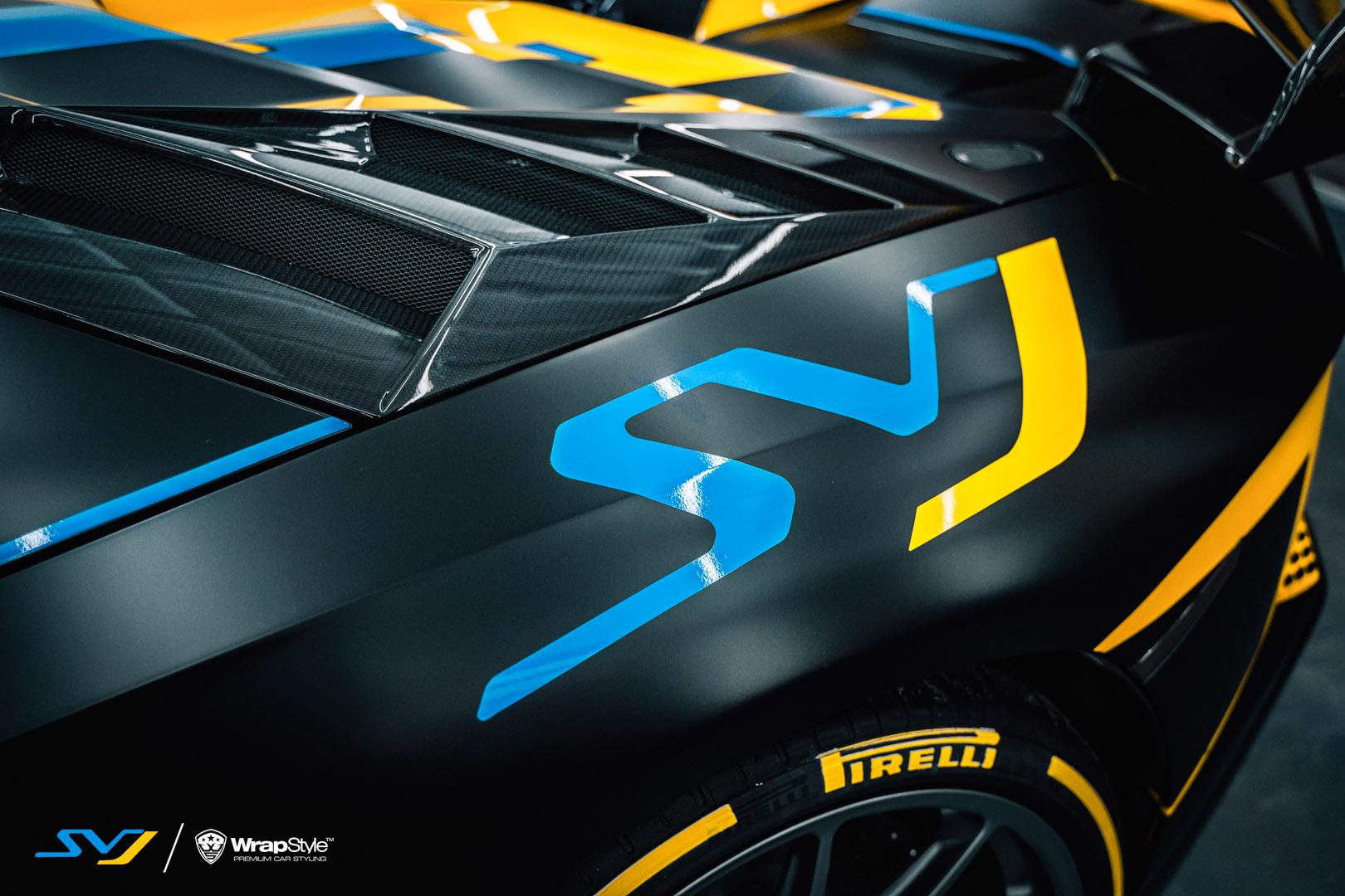 CP-Lamborghini Aventador SVJ (11).jpg