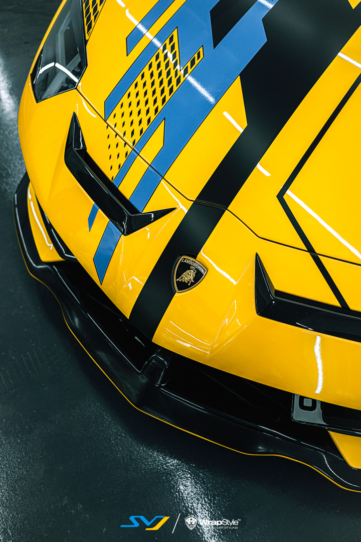 CP-Lamborghini Aventador SVJ (16).jpg
